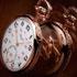 Longines представляет карманные часы Equestrian Lépine