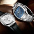 BaselWorld 2014: Seventies Chronograph Panorama Date от Glashütte Original