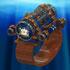 Уникальный шедевр Nemo Sub I от Thomas Prescher