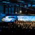 OMEGA провела презентацию второй версии самолета Solar Impulse