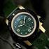 Steinhart анонсирует выпуск часов Triton Military Bronze