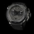 Hydroscaph H140 Carbon Chronograph от Clerc