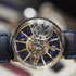 BaselWorld 2014: Astronomia Tourbillon от Jacob & Co.