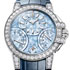 BaselWorld 2014: Ocean Bi-Retrograde 36mm от Harry Winston