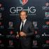 Rolex подтверждает назначение Жан-Фредерика Дюфура на должность CEO компании
