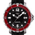 Seastar 1000 Powermatic Diver �� Tissot