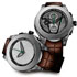 BaselWorld 2014: Oculus Chrono Argentique Grey от Valbray