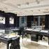 Новый бутик Montblanc в Венеции