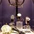 Breguet поддерживает концерт «Признание в любви»