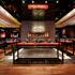 Новый бутик Franck Muller в Гонконге