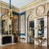 Компания Breguet реставрирует залы Лувра