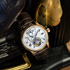 Новинка Heart Beat Manufacture Calibre FC-945 Silicium Limited Edition от Frederique Constant