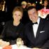 Компания Vacheron Constantin организовала вечер в честь Бриджит Лефевр