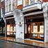 Breguet отмечает открытие фирменного лондонского бутика