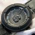 Часы с корпусом из железа: LOTOS от Angular Momentum & Manu Propria