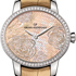 Cat's Eye Bloom �� Girard-Perregaux