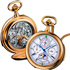 Карманные часы Reynold от Pierre DeRoche
