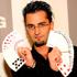 Richard Mille выпустила браслет для победителя покерного турнира «Big One for One Drop»