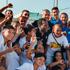Hublot: футбольная площадка для детей из бразильских фавел