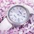 Eterna представляет женские часы Tangaroa