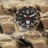 Special Edition 857 SEK Frankfurt am Main от Sinn