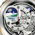 Часы в единственном экземпляре: Jordi представляет новинку Geneva