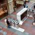 Выставка часов Maurice Lacroix в ГУМе