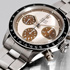 Rolex Daytona Paul Newman Panda Tropical на аукционе в Монако
