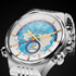 Edox ���������� ������ ������� Geoscope Limited Edition