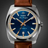 Heritage Sea Dragon Automatic �� Zodiac