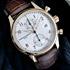 Runabout Chronograph L.E. �� Frederique Constant