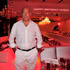 Основатель компании de Grisogono отмечает свой день Рождения