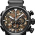 RJ-Romain Jerome Nose Art�DNA