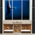 Новый бутик Blancpain на Пятой авеню