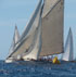 PANERAI CLASSIC YACHTS CHALLENGE 2011: СЕЗОН ОТКРЫТ