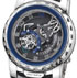Модель Freak Diavolo от Ulysse Nardin для Only Watch