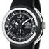 Новые часы Fortis для поклонников Volkswagen
