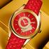 Новогодние часы от Salvatore Ferragamo