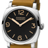 LUMINOR 1950 3 DAYS CHRONO FLYBACK AUTOMATIC CERAMICA - 44��.��  Panerai