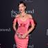 Знаменитая певица Рианна стала хозяйкой ежегодного благотворительного бала Diamond Bal
