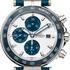Часы Newport Yacht Club Regate для любителей парусного спорта