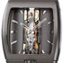 Corum ����� Golden Bridge Automatic �������� Only Watch