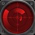 Новые часы Red Radar от Bell & Ross