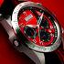Часовая компания Tudor заключает партнерский договор с Ducati