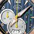 Футбольные часы Parmigiani Fleurier