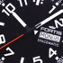 Новые часы Spacematic от Fortis