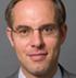 Антимонопольная комиссия: Мы должны проанализировать все существующие риски