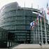 Европарламентом принят новый закон о потребительском праве, регулирующий права интернет-пользователей