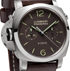 �������� ���� Luminor 1950 Chrono Monopulsante Left-handed 8 Days Titanio � 44 mm �� Panerai ��� � �������!
