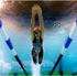 Omega является официальным хронометристом 14 чемпионата мира по плаванию